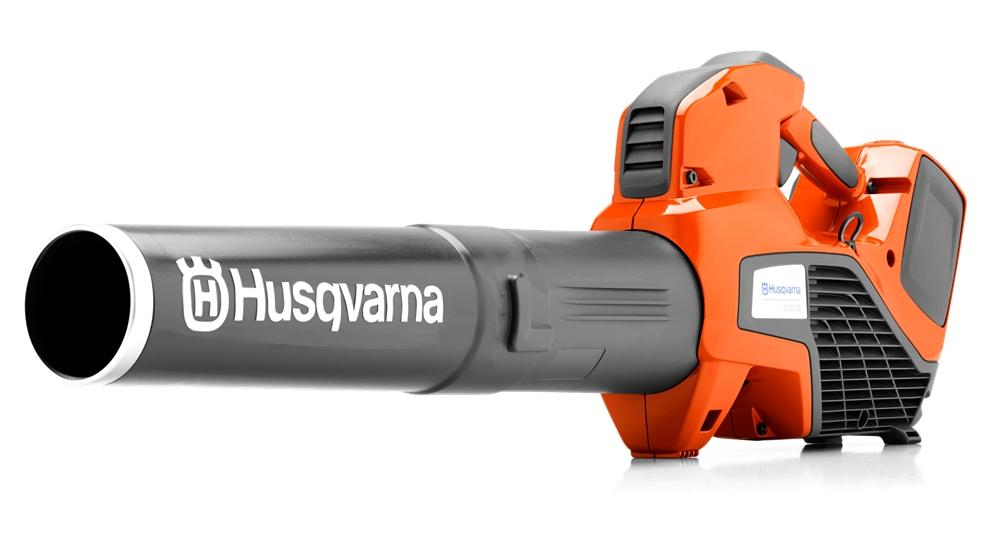 Husqvarna batteri Løvblåser 536 LIB Image