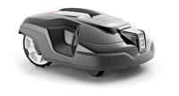 Automower 310 Image