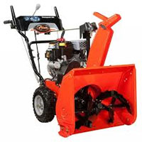 Ariens Compact 22L 920317-01098 Image
