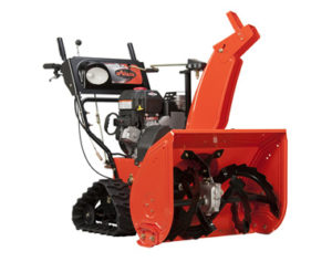 Ariens belte Deluxe Track28 LET 921328-01149 Image