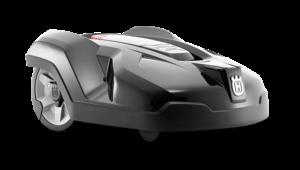 Automower 440 Kampanje Image