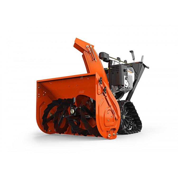 Ariens Hydro Pro RapidTrack 28 EFI 926338-01150 Image