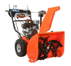 Ariens Compact ST24LE 920321-01118 Image